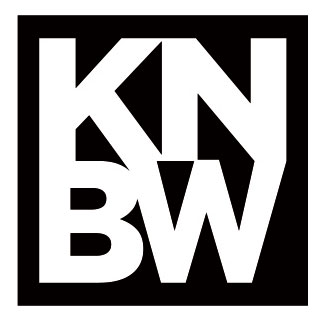 KNBW Tees
